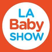 LA Baby Show