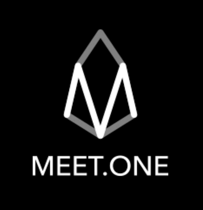 MEETONE Added To MustLoveCoin.com