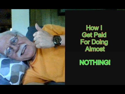 One Hour A Day Riches ~ Make Money From Home