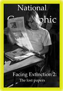 Facing Extinction 2