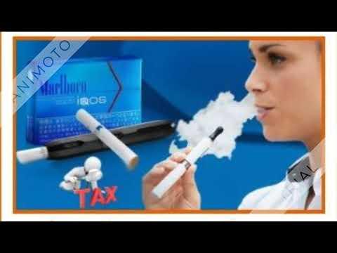 Iqos Cigarette Buy