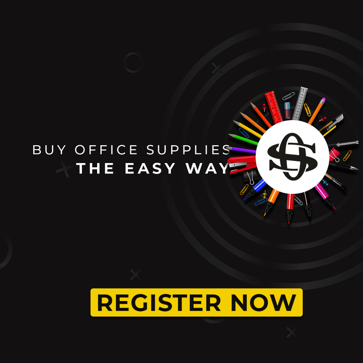 Office Stationery Supplies In Bangalore