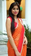 Book Chennai Housewives Escorts for Satisfaction