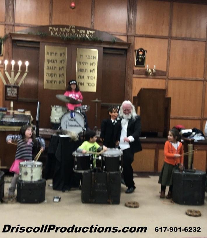 JewishEvents