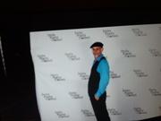Paul Hieser @ IMC Awards 2013