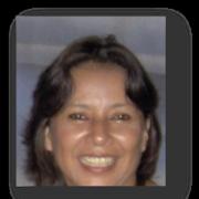 Patricia Melgar Orozco