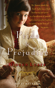 Pride and Prejudice: Hidden Lusts