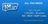 IndusInd Bank Toll Free …