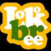 Lokobeer Logo