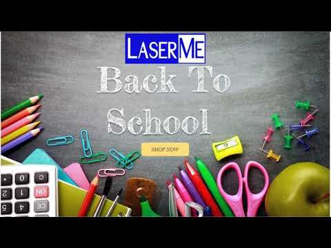 Laser Hair Removal in St Louis, MO : Laser Me