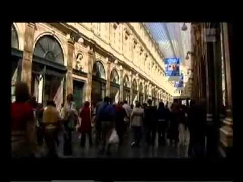 Moi, Belgique: De 1848 à 1894  (Notre pays raconté par Annie Cordy)