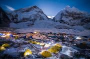 Magic Himalaya