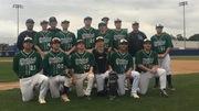 Port Of Los Angeles High School Baseball 2019