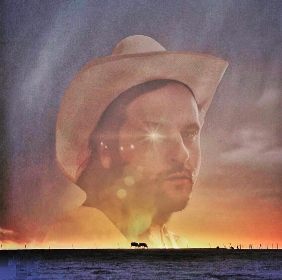 The Bobby Tenderloin Universe,