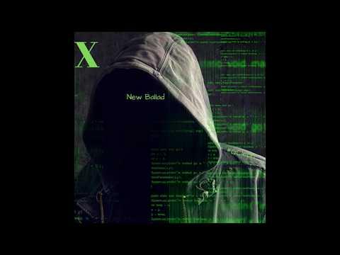 Xkhan - New Ballad