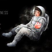 """นิทรรศการ """"แสงและเหงา"""" (Light and Loneliness)"""