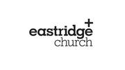 Eastridge Church Services