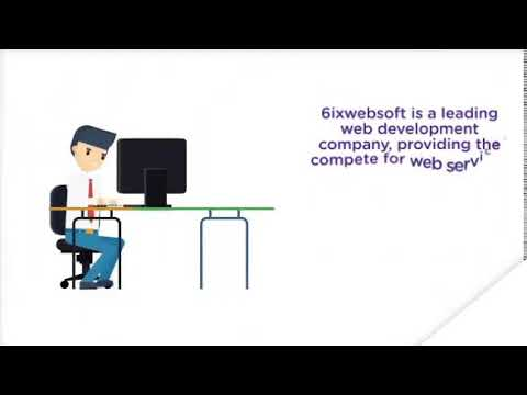 Website Development Company in Delhi – eCommerce, PHP, WordPress