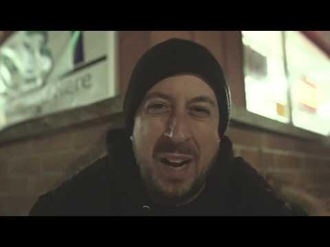 Pierre Debonair - Through It All (Official Music Video)