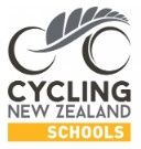National School MTB Championships