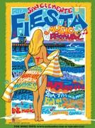 San Clemente Music Festival
