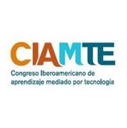 Congreso Iberoamericano de Aprendizaje Mediado por Tecnología CIAMTE 2019
