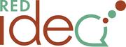 Encuentro Iberoamericano de Innovación, Investigación y Buenas Prácticas Educativas