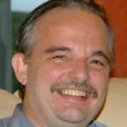 Jean-michel ROUSSEAU