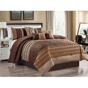 portico single comforter