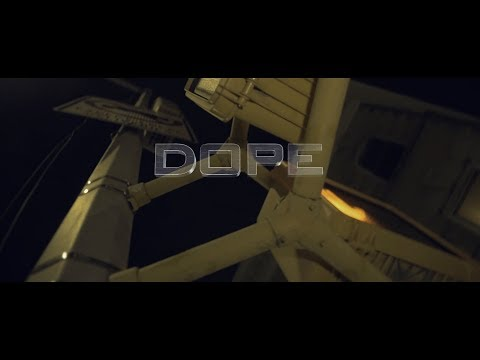 [New Video] Boro Hall - Dope (Official Video) @godbosskid