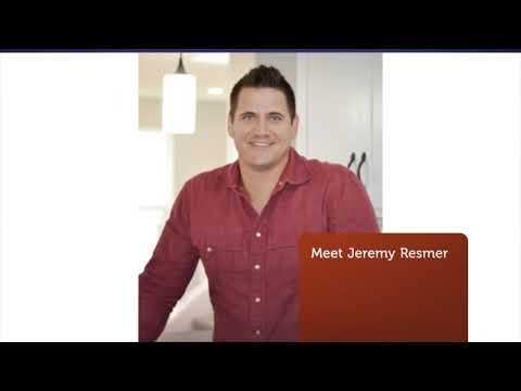 Myrtle Beach Home Buyers : We Buy Houses in Myrtle Beach, SC