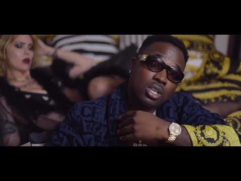 Troy Ave - Money Ova Here (2019 Official Music Video) (Dir. By White Ape Films)