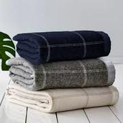 portico blankets