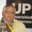 Roberto Jurado Jurado