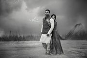 Best Photographer in Lucknow | Amit Mahendru