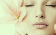 http://supplement4menia.com/pure-liave-skin-serum/