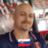 13 podlažný Bytový dom v Dolnom Kubíne ( 07/2019 )