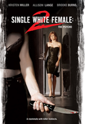 Single White Female 2: The Psycho (2005)