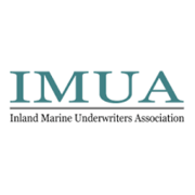 Reinsurance Trends in the Primary Market - Inland Marine Underwriters Association - Presentation and Networking