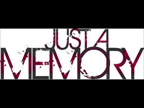 Just a Memory                     A. D. Eker          2019