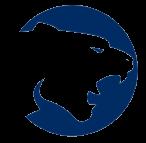 lakeareanews Logo