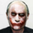 Raz Putin