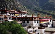 best time to visit nepal and tibet