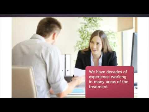Advanced Treatment Centers : Alcohol Rehab in Bridgeville, PA