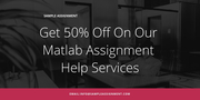 Assignment Help Australia - Sample Assignment