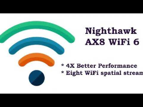 Wonders Of A Wifi Range Extender