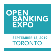 Open Banking: A Canadian Lens, September 18, 2019 - Vantage Venues, 150 King St W, Toronto, ON M5H 1J9