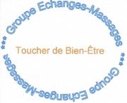 Groupe échanges massages Lyon