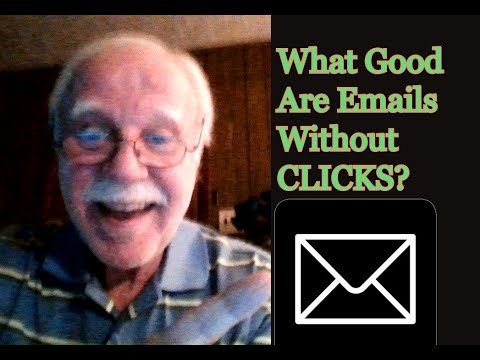 Writing Emails That Sell