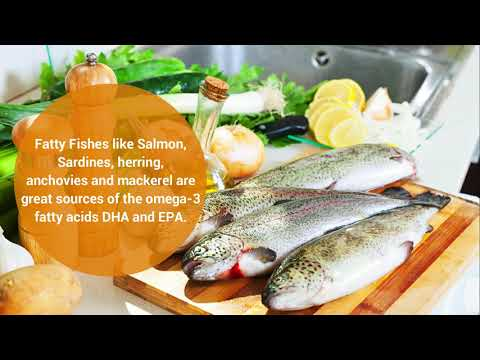 BEST FOOD FOR DIABETES | DR SUDHINDRA KULKARNI | BEST DIABETOLOGIST IN MUMBAI | ENDOCRINOLOGIST
